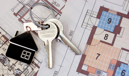 недвижимость за рубежом сопровождение сделки